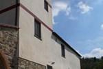 Отель Agriturismo Montereggi