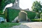 Villa San Clemente XIII Century