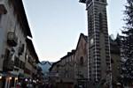 Апартаменты Appartamenti Fiera di Primiero