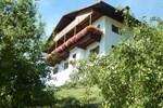 Отель Gfliererhof