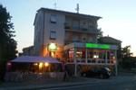Отель Hotel Ariston