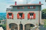 Апартаменты Montenibbio