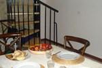 Отель Villa Allegra