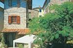 Апартаменты Migliano