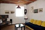 Апартаменты Casa Tanca