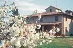 Апартаменты Cappella 1