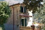 Апартаменты Casa Firma