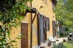 Апартаменты Holiday home Via Contra Mulina
