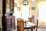 Апартаменты Holiday home Via IV Novembre