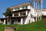 Отель Agriturismo Sette Colli