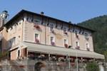 Отель Hotel Baldo