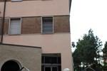 Гостевой дом Camplus Living Il Cenacolo