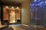 Отель Ferrara Rooms
