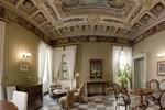 Мини-отель B&B A Palazzo