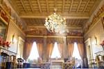 Мини-отель Palazzo Pucci B&B