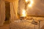 Мини-отель Suite Spa
