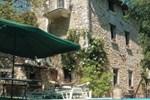 Апартаменты Casale delle Rose
