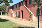 Апартаменты Country House Podere Le Rane Felici