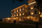 Отель Villa Conti