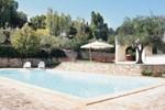 Holiday home Villa