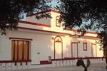 Мини-отель Lama Cupa