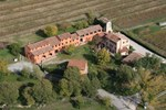 Отель Borgo Colmello