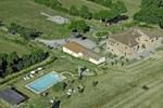 Отель Villa Nobile