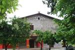 Отель Masseria Campierti