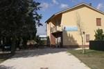 Мини-отель Casa Argnani