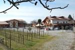 Отель Agriturismo Famiglia Bertossi