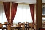 Отель Hotel il Focolare