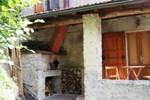 Апартаменты Casa Vecchia