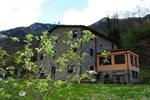 Апартаменты Casale dei Ruscelli