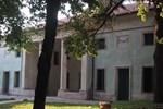 Апартаменты Barchessa Di Vigna Contarena