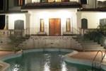 B&B Villa Nunzia