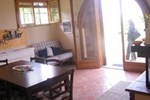 Casa Roberta