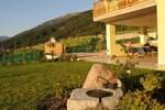 Отель Agritur Campo Fiorito