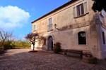 Отель Agriturismo Torre Galli