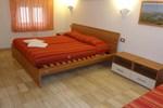 Мини-отель Bed and Breakfast Dorgali