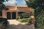 Апартаменты Holiday home via Patrasso snc