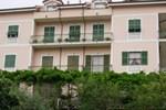 Апартаменты La Casa Rosa Dolceacqua
