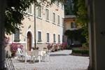 Мини-отель Villa Pastello