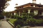Мини-отель Villa al Bosco
