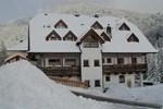 Residence Rogger