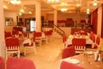 Отель Pradeep