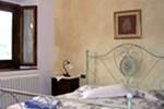 Отель Agriturismo Casa Verragoli