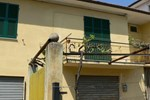 Апартаменты A Casa di Marisa