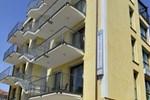 Апартаменты Residenza Serenella