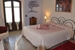 Отель Casa Vacanze Arcobaleno