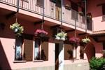 Отель La Corte Albergo